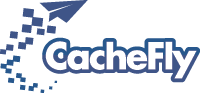 Powered by Cachefly
